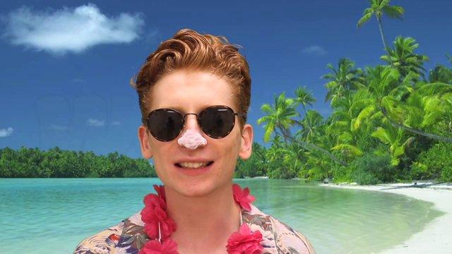File:Vacation Jason 0003.jpg