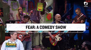Fear A Comedy Show 0001