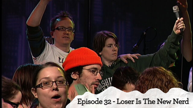 File:Loser is the New Nerd 0001.jpg