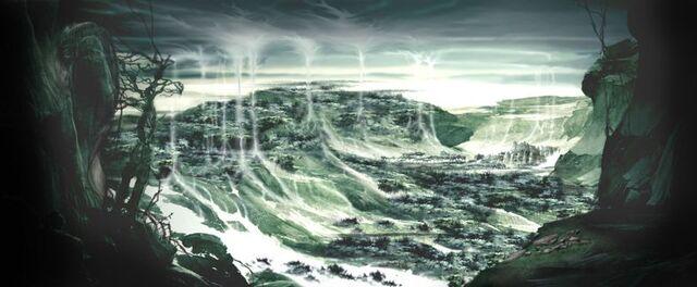 File:Furya-landscape-1.jpg