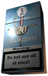 File:20-Musketeers.png