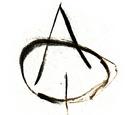 Aquilas