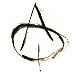 File:Aquilas.png