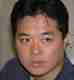 File:Peter-chiang.png