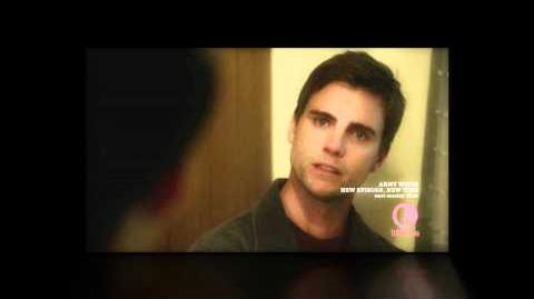 Colin Egglesfield The Client List Season 1 Finale