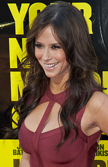 File:Jennifer love hewitt.jpg