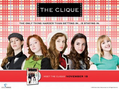 File:The clique movie.jpg
