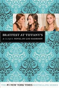 File:Bratfest at tiffany's.jpg