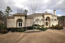 File:Massie's house.jpg