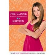 Clique summer collection kristen