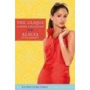 File:Clique summer collection alicia.jpg