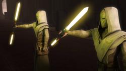 Jedi Temple Guards-TWJ