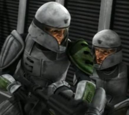 File:CadetsTraining.jpg