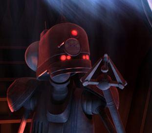 File:Interrogator droid.jpg