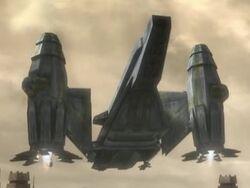 Spartan-SoR