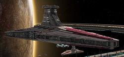 SkywalkerFlagship