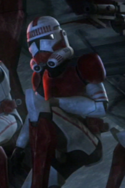 Unidentified Shock Trooper 8-TJWKTM