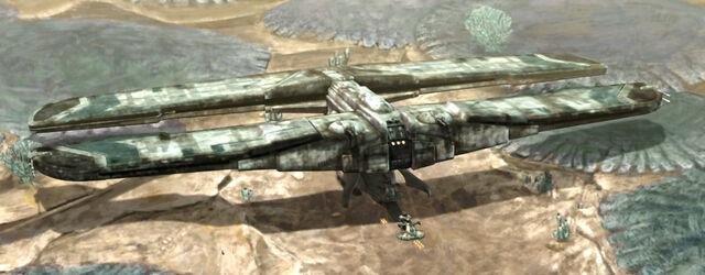 File:Landing Craft Rugosa.jpg