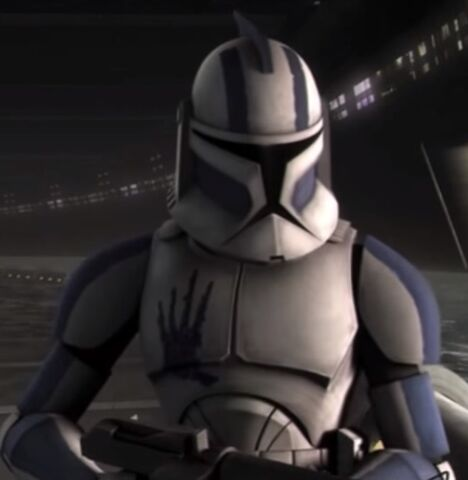 File:Star Wars Clone Trooper Echo Season 3.jpeg
