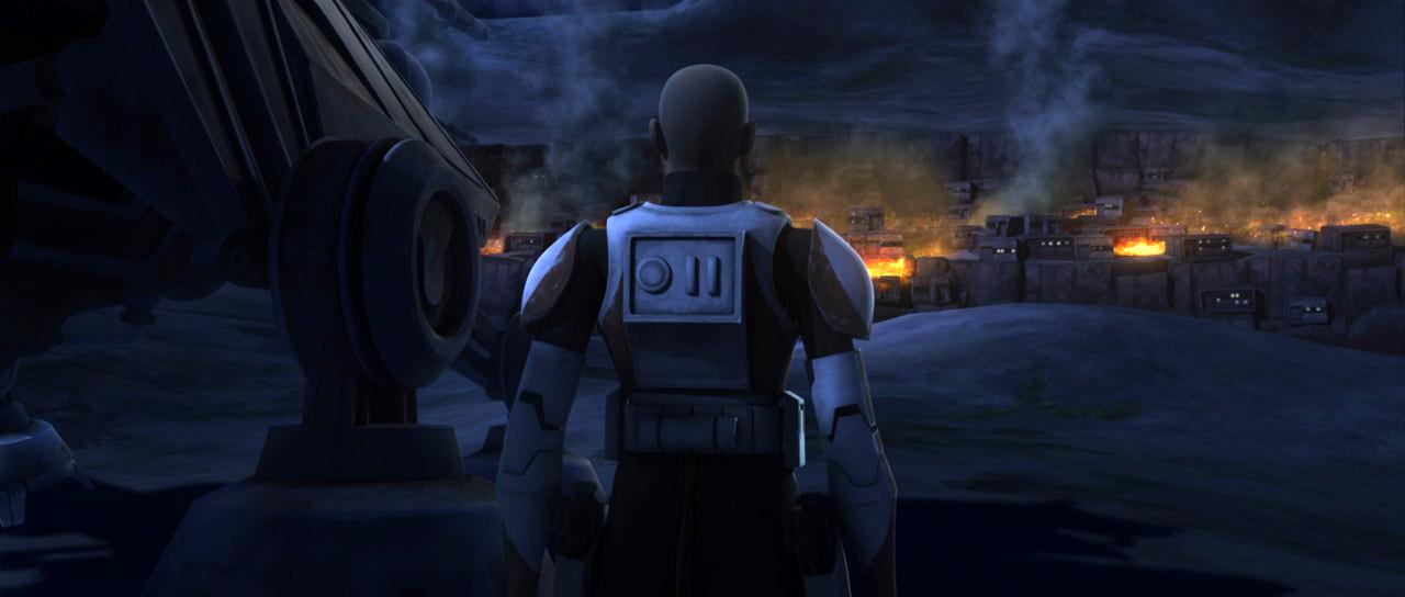 Ponds The Clone Wars Fandom Powered By Wikia