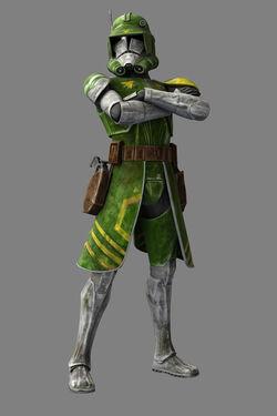 CommanderDoom