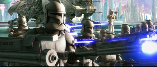 File:Clone-wars-clones.jpg