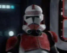 Unidentified Shock Trooper 4-TJWKTM