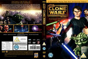 Star-Wars-The-Clone-Wars-Vol