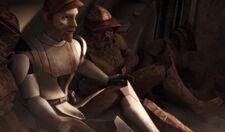 Obi Trapper-1-