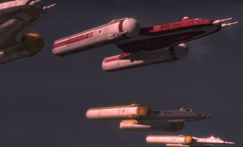 File:Red Squadron.jpg