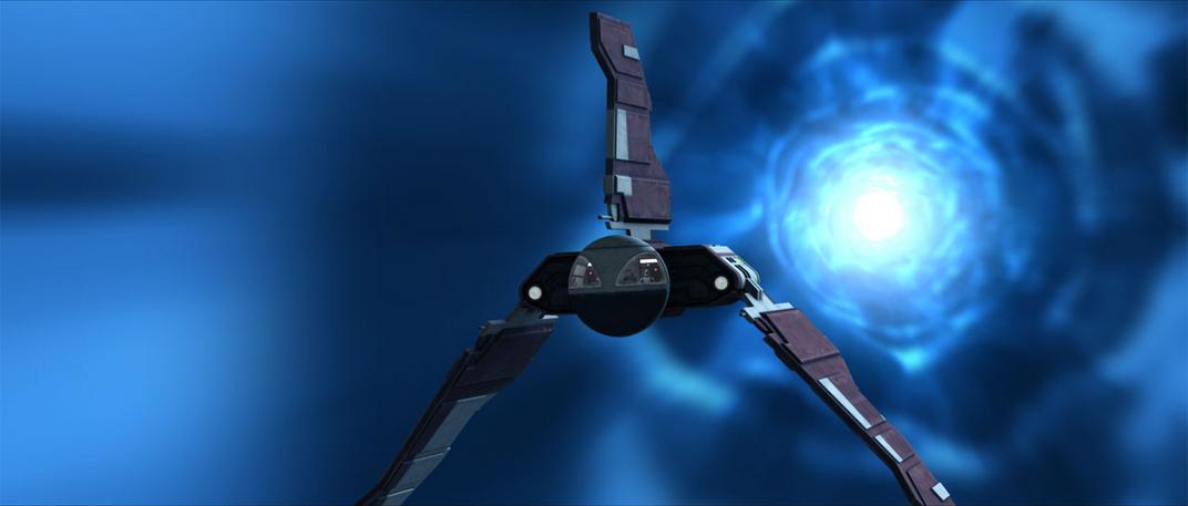 Eta-class_shuttle-GI.PNG