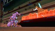 Kenobi and Durge2