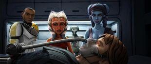 Jedi crash picture