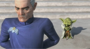 Yoda-valdorum