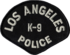 LAPDK-9Patch