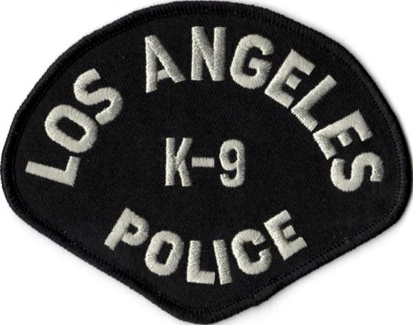 File:LAPDK-9Patch.png