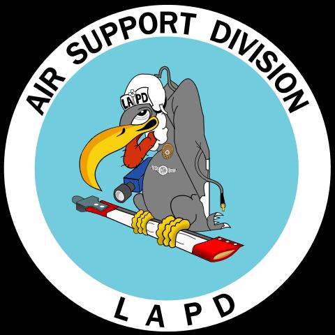 File:LAPDASDSeal.png