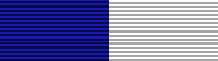 File:Medalofvalor.JPG