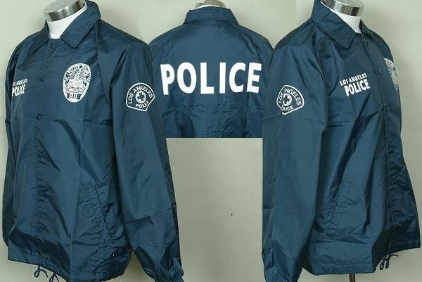 File:LAPDWB.png