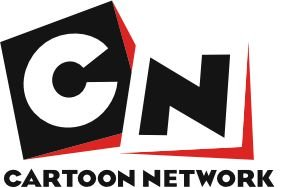 File:CN Logo (Red Shadow).jpg