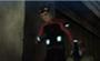 File:90x55x2-Rex's power suit.png