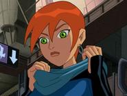 Future Gwen 009