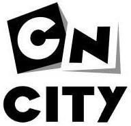 File:CN City logo.jpg