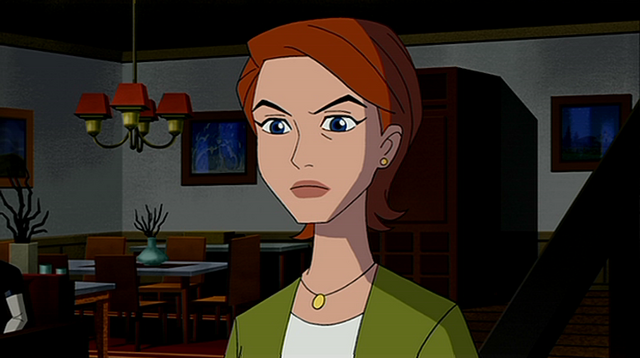 File:Lily-UA-EP25.png