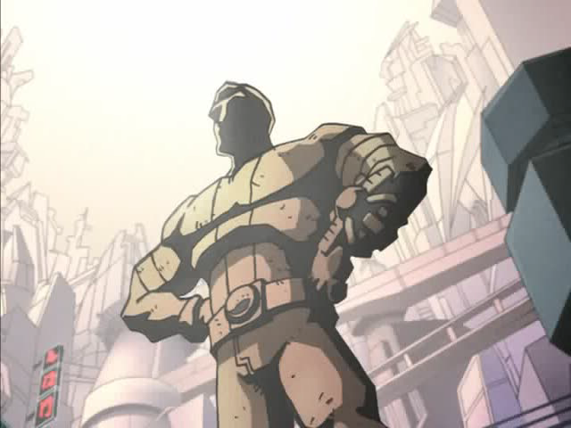 File:BEN 10,000 Statue EP27-30.png