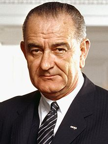 File:220px-37 Lyndon Johnson 3x4.jpg