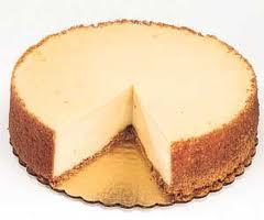 File:Cheesecake.jpeg