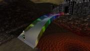 180px-Bridge to Ganon's Castle