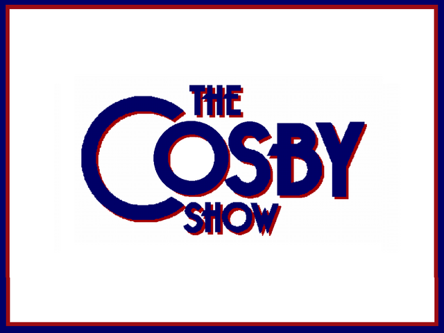 File:Cosby Show White 1024x768.png