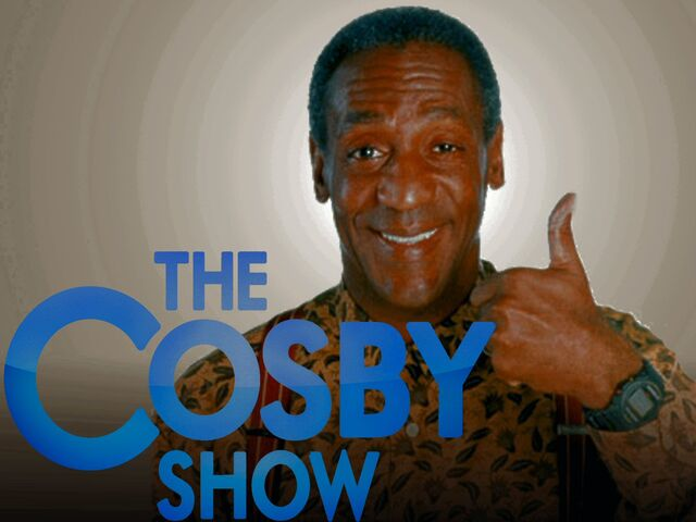 File:The-cosby-show-15.jpg